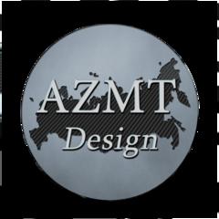 AZMT Design