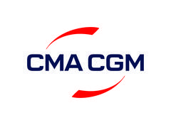 CMA CGM Rus