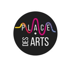 Школа музыки Place des Arts