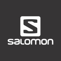 Магазин Salomon