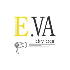 DRY BAR E.VA