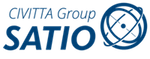 SATIO, Центр Системных Бизнес-Технологий