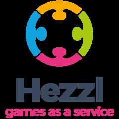 Hezzl.com