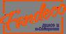 Сеть магазинов Fandeco