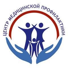 ГБУЗ Камчатский краевой Центр медицинской профилактики