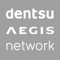 Dentsu Aegis Network Ukraine