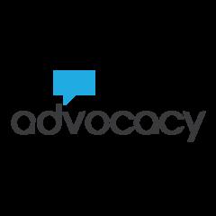 Advocacy Rus