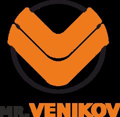 MR.VENIKOV