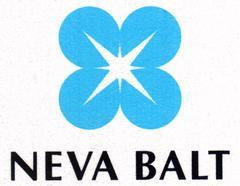 Нева-Балт СПб
