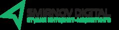 Студия интернет-маркетинга Smirnov Digital
