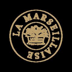 Марсельеза, Ресторан прованской кухни