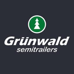 Грюнвальд