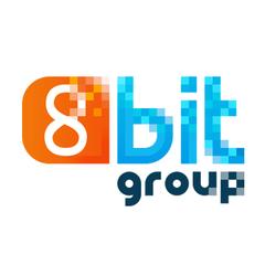 8bit group