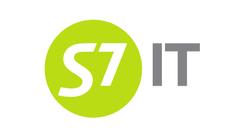 С7 Информационные технологии