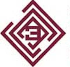 ЭКСПЕРТ, Центр Бизнес-технологий