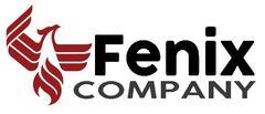 Fenix Company