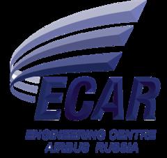 Engineering Center Airbus Russia (ECAR)