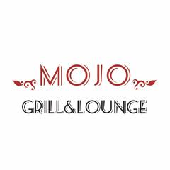 Mojo Grill&Lounge