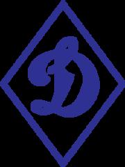 Динамо Центр