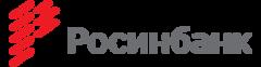 Российский Инвестиционный Банк