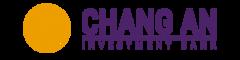 Инвестиционный Банк CHANG AN