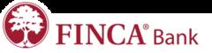 FINСA Bank