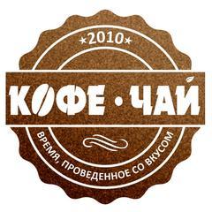 Татаренков Артем Валерьевич