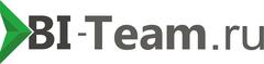 BI-Team