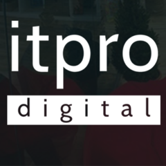 Digital-агентство itpro