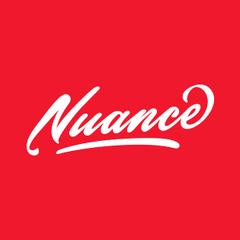 nuance.studio