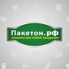ТК Пакетон