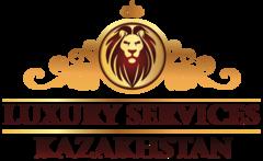 Luxury Services Kazakhstan