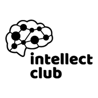 Intellect Club