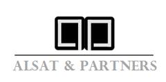 ALSat & Partners