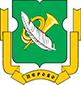 ГБУ Жилищник района Перово