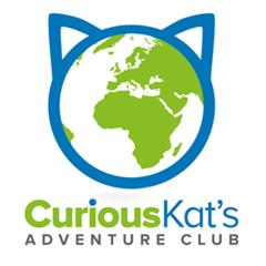 Curious Kat's Adventure Club