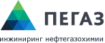 Научно-исследовательский и проектный институт ПЕГАЗ