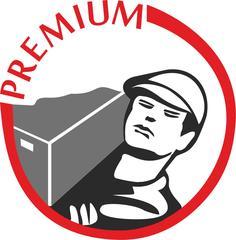 ДК Premium