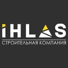 Строительная компания Ихлас