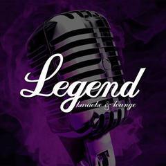 Legend Karaoke & Lounge