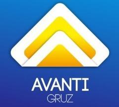 Аванти-груз