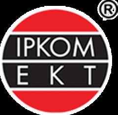 НПФ Ирком-ЭКТ