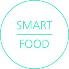 Аю Хан тм.Smart-Food