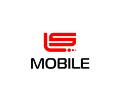 LS-Mobile