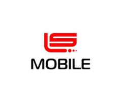 Mobilka174