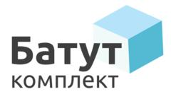 Батутный центр - Рязань