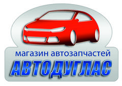 Перминов С.Ю.
