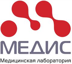 Центр Медис