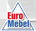 ОсОО Euromebel