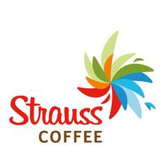 Strauss Ukraine